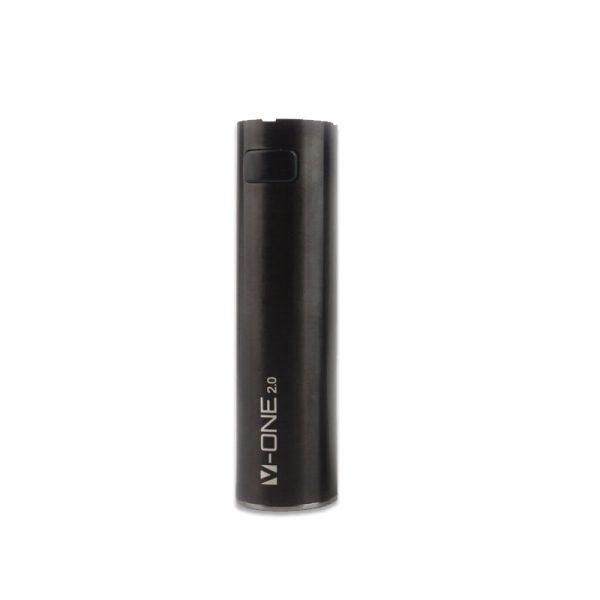 XVAPE V-ONE 2.0 BATTERY