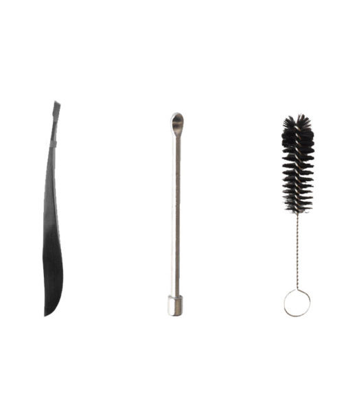 Clean-Set-tweezer-spoon-brush-800x800