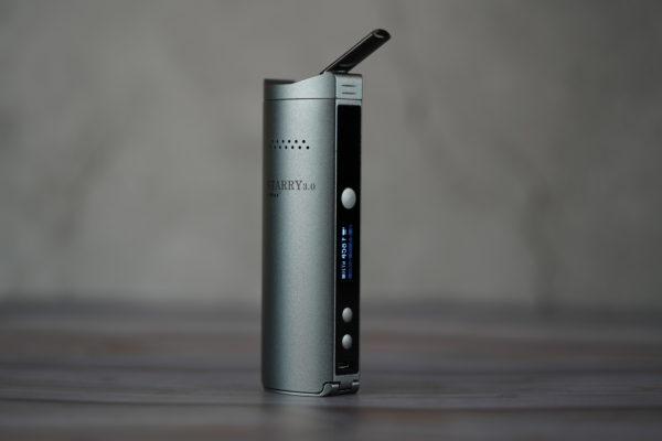 XVAPE XMAX STARRY 3.0