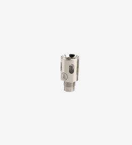 Vista Heating Coil-800x800