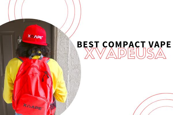best compact vape (1)