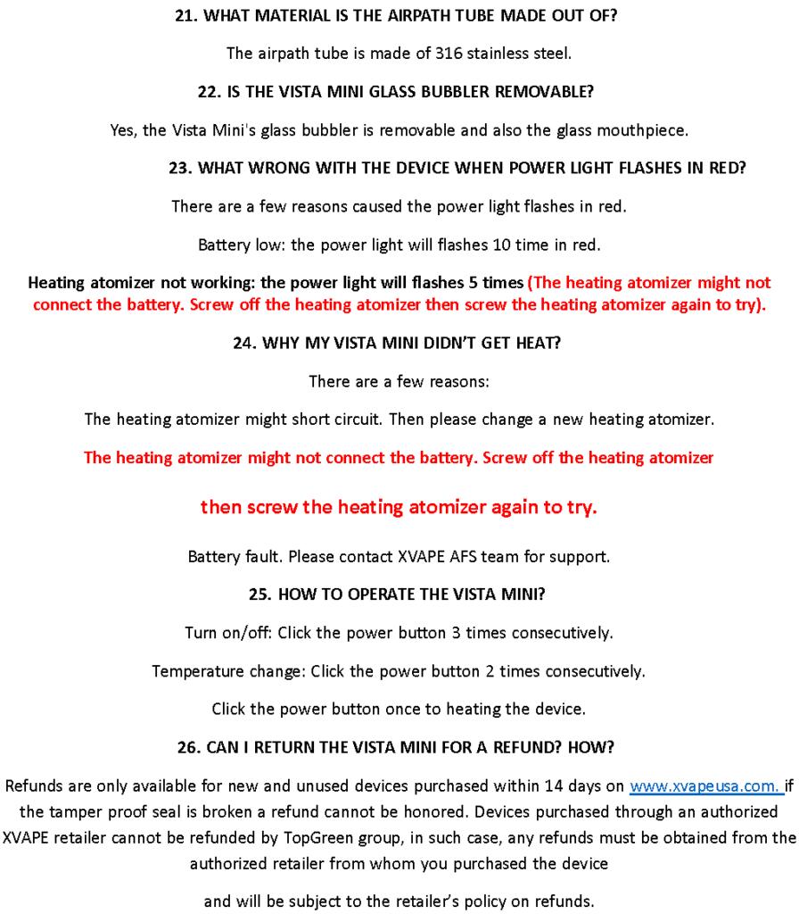 XVapaUSA_Vista Mini FAQ 2019 Master_v2WEB_Page_4