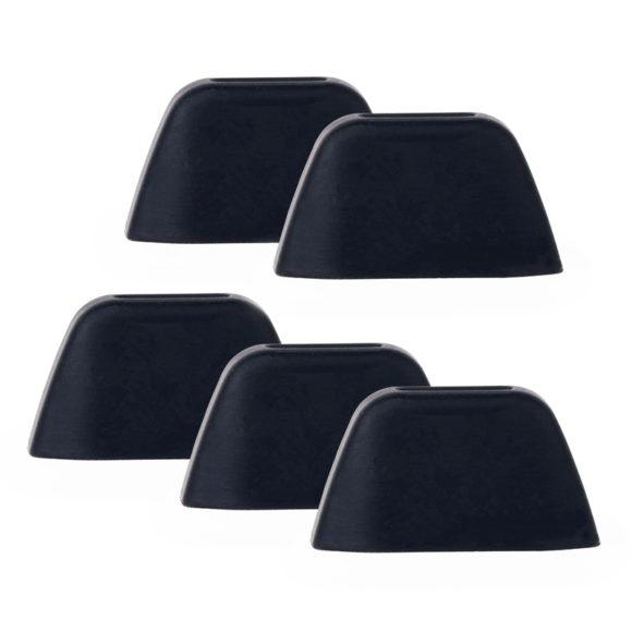 Silicone Mouthpiece cap