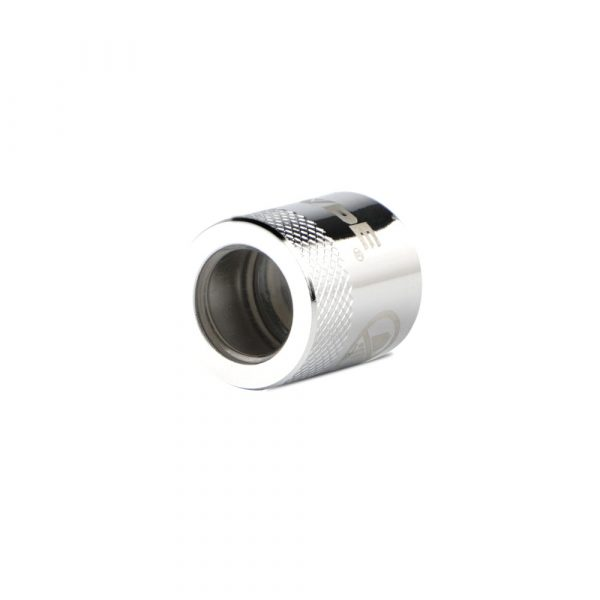 Vista Mini 2 Atomizer