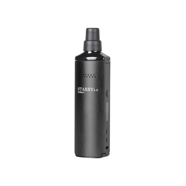 Starry 3.0 Water Pipe Adaptor Mouthpiece