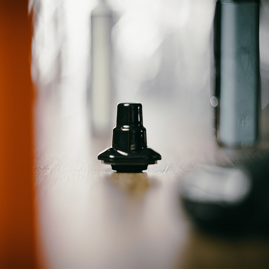 Aria Water Bong Adapter